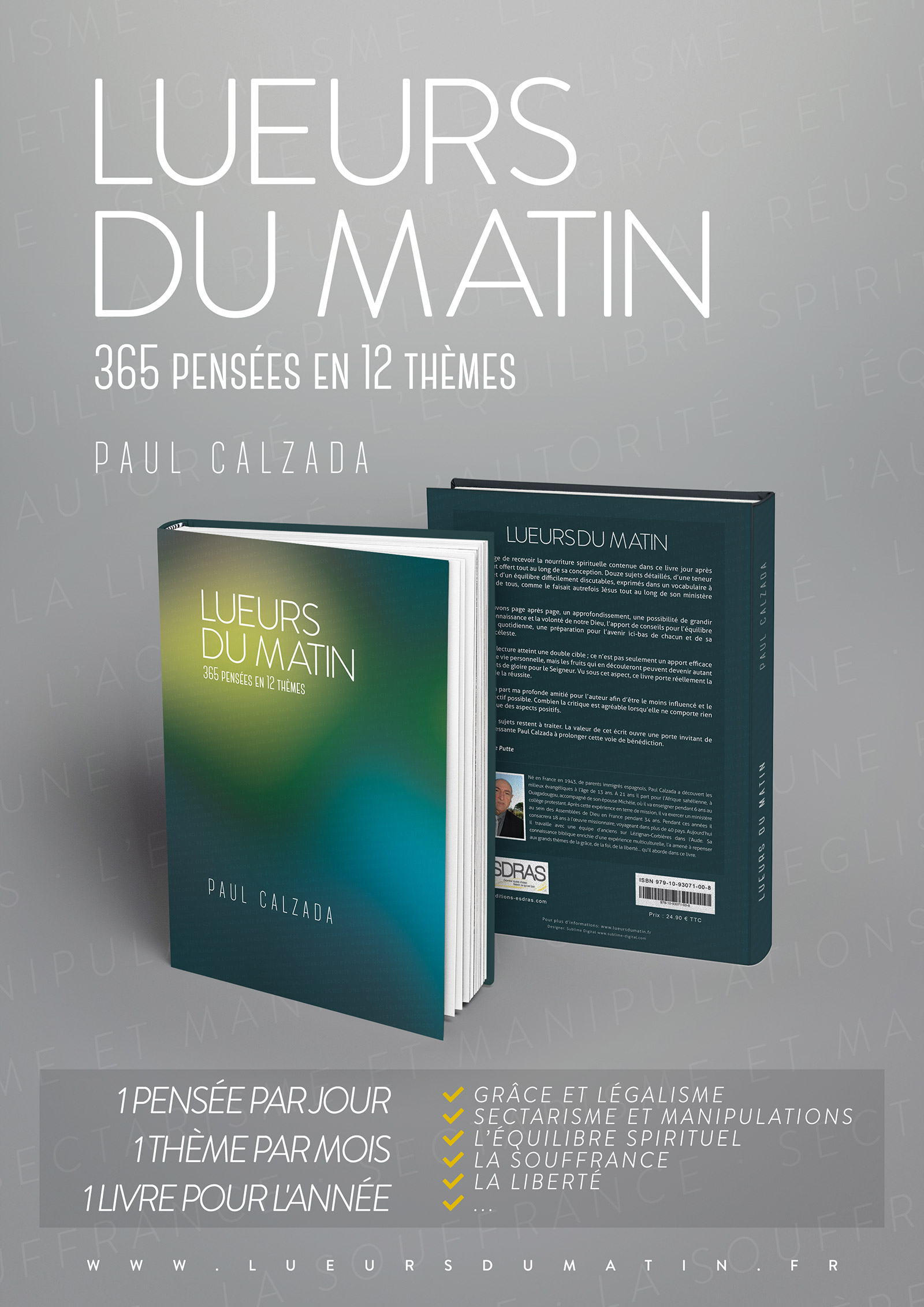 sublime-digital_lueurs-matin-book-cover-06