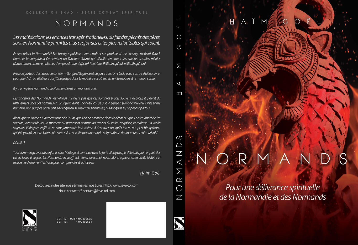 sublime-digital_normands-book-cover-02