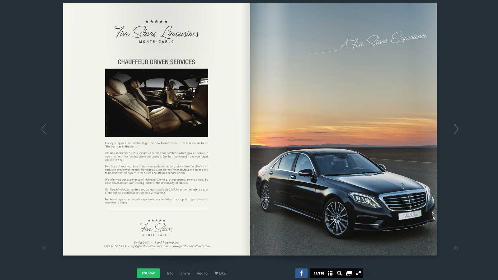 sublime-digital_print_drive-monte-carlo-2