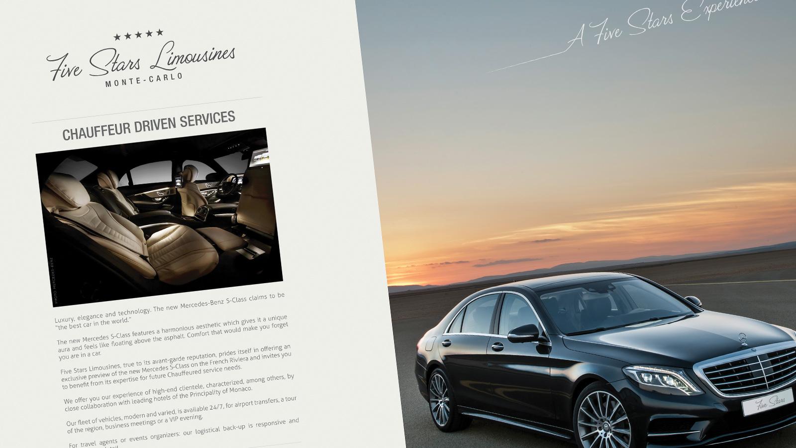 sublime-digital_print_drive-monte-carlo-3