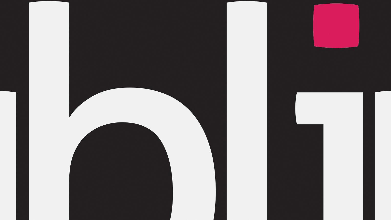 sublime-digital_sublime-digital-identity-02