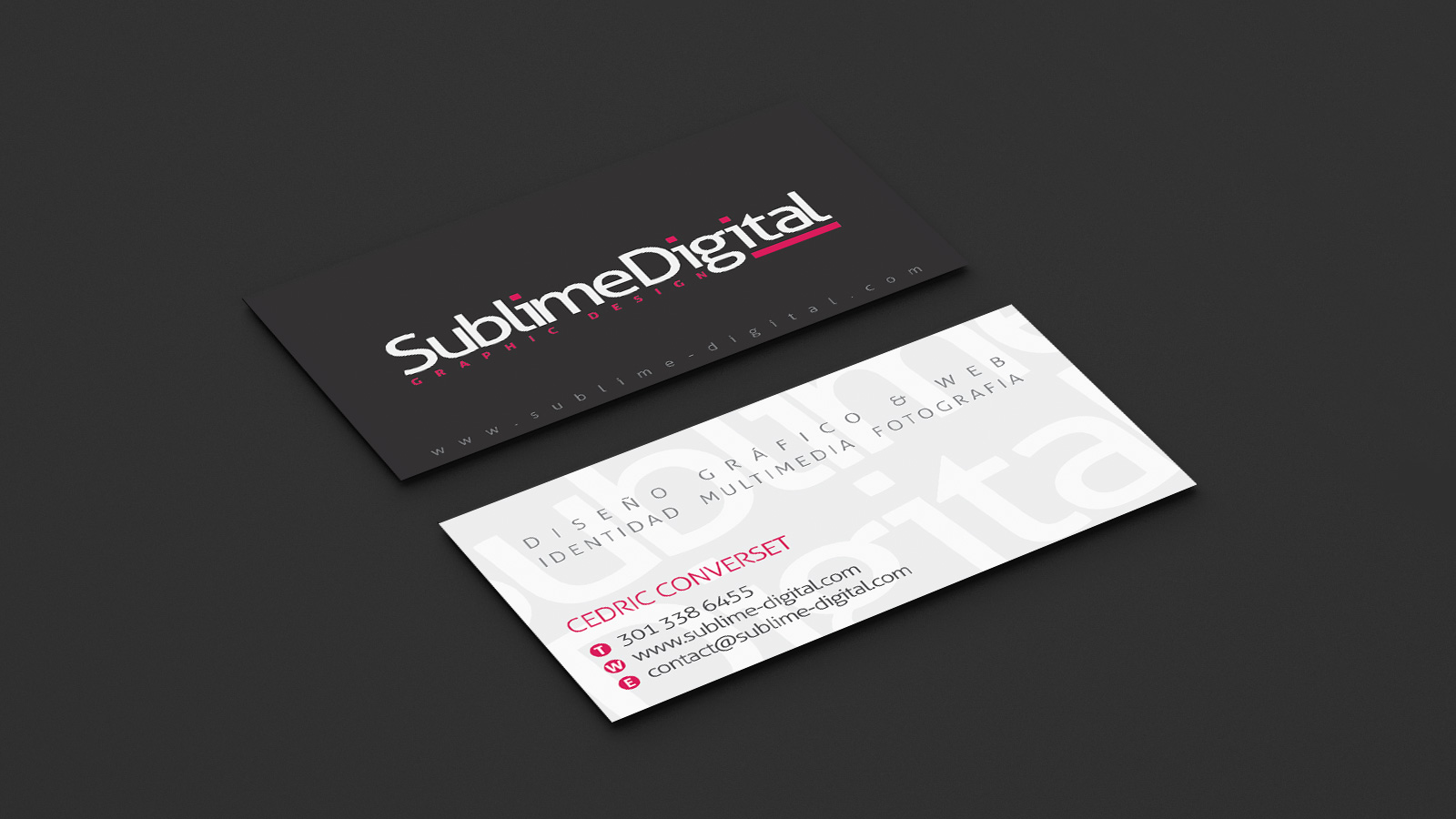 sublime-digital_sublime-digital-identity-06