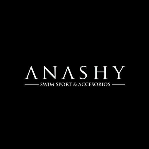 Anashy Swim Sport & Accesorios