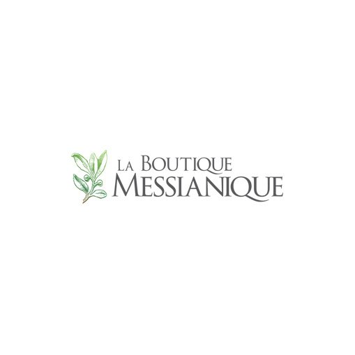 La Boutique Messianique logo