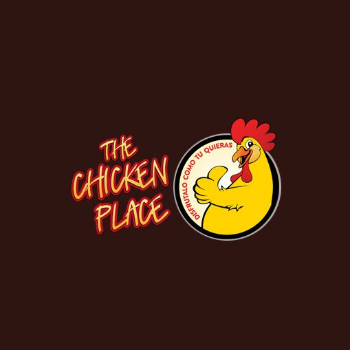 The Chicken Place