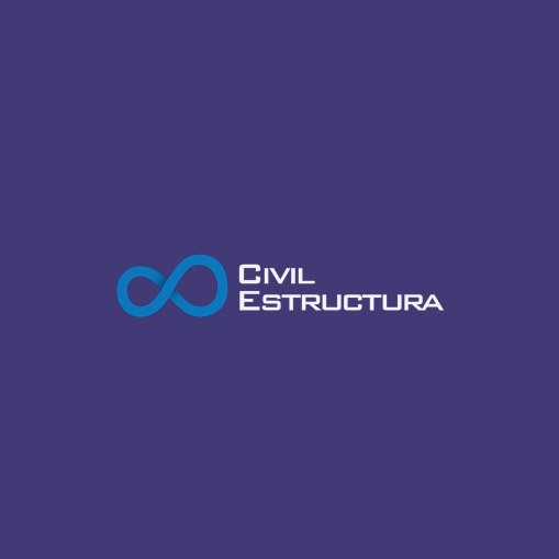 Civil Estructura