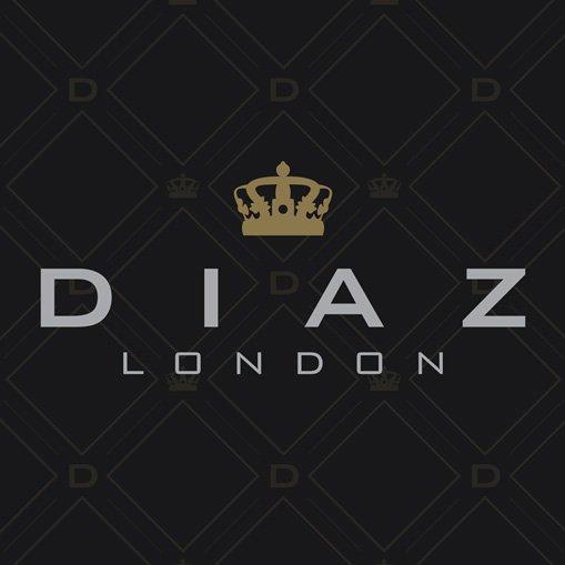Diaz London
