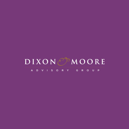 Dixon Moore Advisory Group logo
