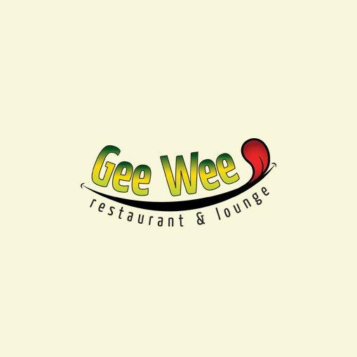 Gee Wee Restaurant & Lounge