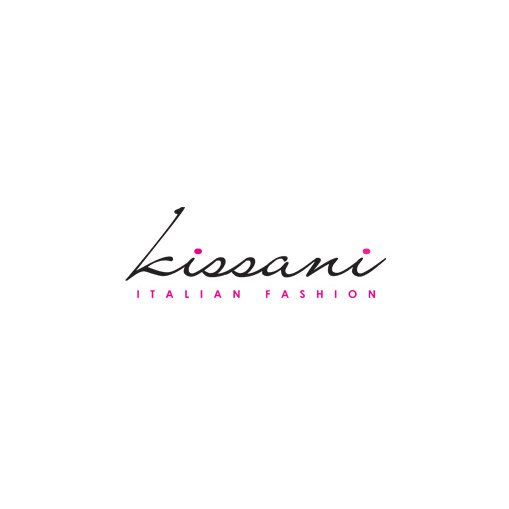 Kissani Italian Fashion