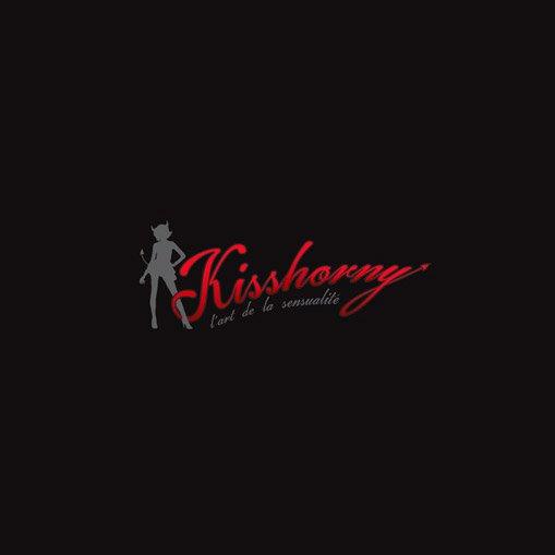 Kisshorny Online Lingerie Store