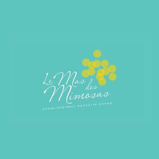 Le Mas des Mimosas EHPAD