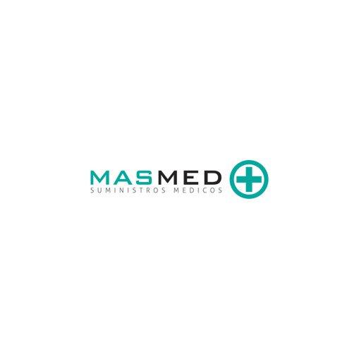 Masmed Suministros Medicos