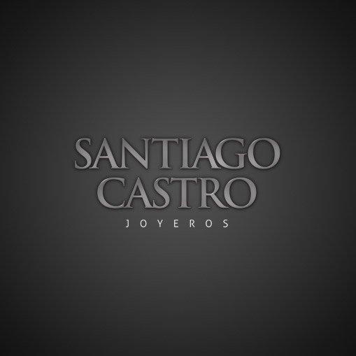 Santiago Castro Joyeros