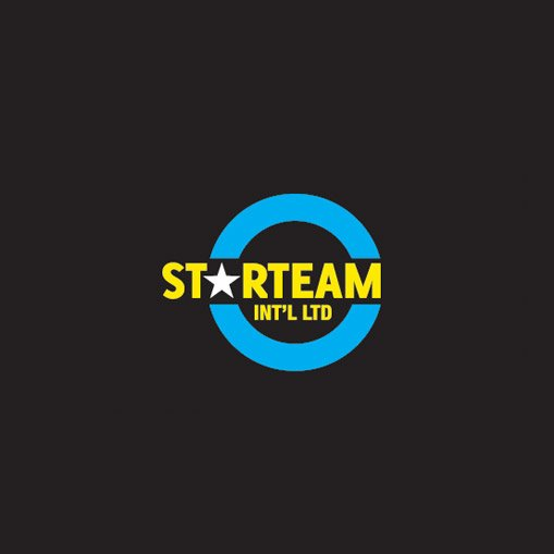 Starteam International Ltd.
